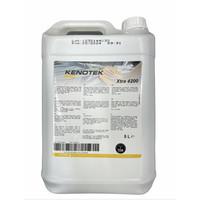 Kenotek Pro Ultra Wheel Cleaner X-Tra 4200 5L