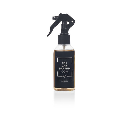 The Car Parfum The Car Parfum - Nr.1 - Exclusive Paul 100ml