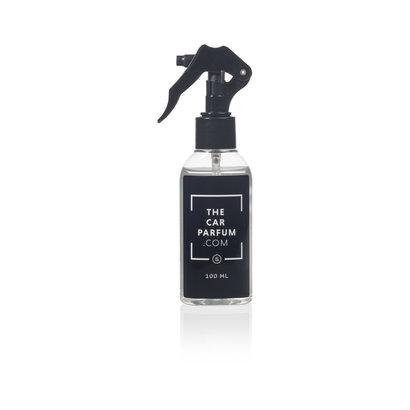 The Car Parfum The Car Parfum - Nr.6 - Exclusive Parfum Ocean 100ml