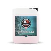 AutoBrite Direct Shield - Rain Repellent Screen Wash 5L