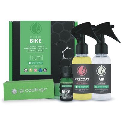 IGL Coatings IGL Coatings - Bike