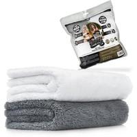 Nuke Guys Towel Twins