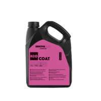 Innovacar H2O Coat 4500ml