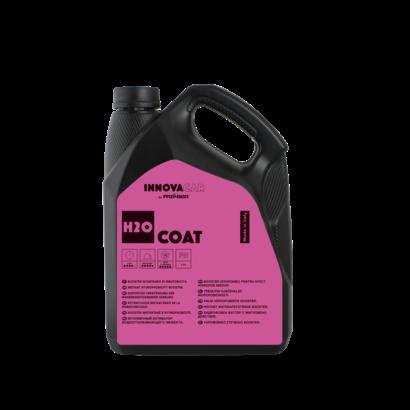 Innovacar Innovacar – H2O Coat 4500ml