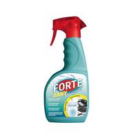 Fra-Ber Forte Sany 750ml