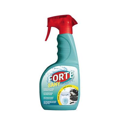 Fra-Ber Fra-Ber - Forte Sany 750ml
