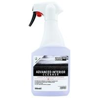 ValetPro Advanced Interior Cleaner 500ml