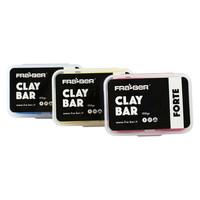 Innovacar Clay Bar 100gr