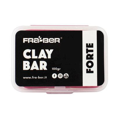 Innovacar Innovacar - Clay Bar 100gr