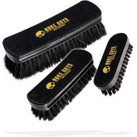 Nuke Guys 3 Pack Brushes