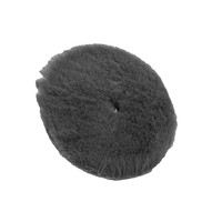 Kamikaze Collection Hybrid Wool 125mm