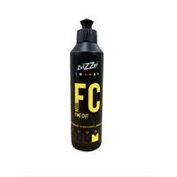 Zvizzer FC 2000 Fine Cut Hologram Remover 250ml