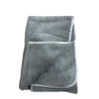 Kenotek Drying Towel Grey 60x80cm