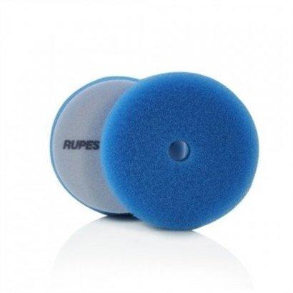 Rupes Bigfoot Rupes Blue Coarse Foam Pad