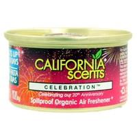 California Scents Celebration (Skittles)