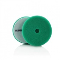 Rupes Bigfoot Rupes Green Medium Polishing Pad