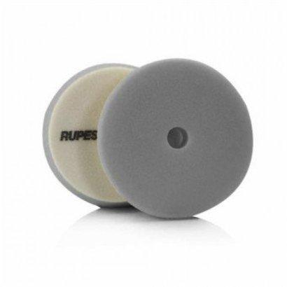 Rupes Bigfoot Rupes UHF Foam Polishing Pad