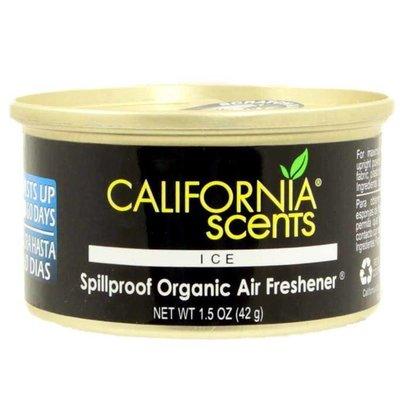 California Scents California Scents - Ice