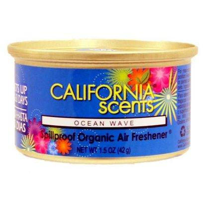California Scents California Scents - Ocean Wave