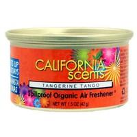 California Scents Tangerine Tango (Mandarijn)