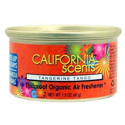 California Scents California Scents - Tangerine Tango