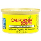 California Scents Vista Grapefruit