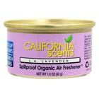California Scents L.A. Lavender (Lavendel)