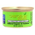 California Scents Malibu Melon (Meloen)