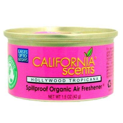 California Scents California Scents - Hollywood Tropicana