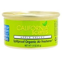California Scents Apple Valley (Appel)