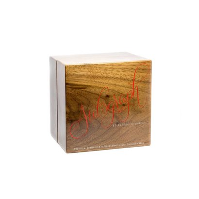 AutoBrite Direct AutoBrite - Autograph Hybrid Luxury Carnauba Show Wax - 200g