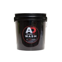 AutoBrite Direct Black Pro Bucket