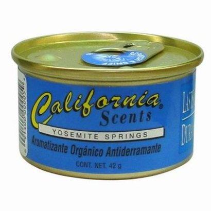 California Scents California Scents - Yosemite Springs
