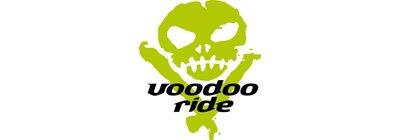 VooDoo Ride