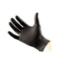 Carchemicals Nitril Gloves