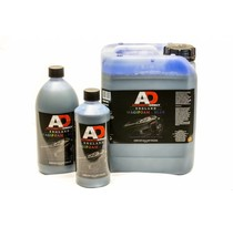 AutoBrite Direct Magifoam Blue