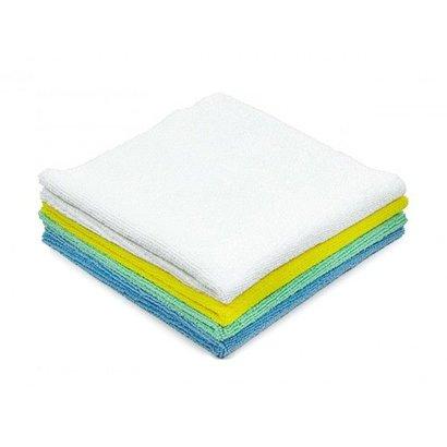 Rupes Bigfoot Rupes Microfiber Towel Set