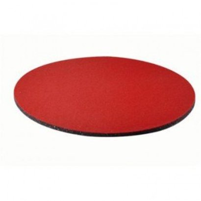 Rupes Bigfoot Rupes - X-cut foam sanding disk 75mm