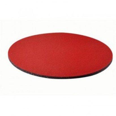 Rupes Bigfoot Rupes - X-cut foam sanding disk 125mm