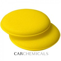 Carchemicals Foam Applicator