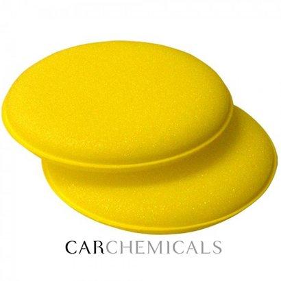 Carchemicals Carchemicals - Foam Applicator