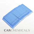 Carchemicals Touch Up Sticks Blue