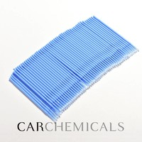 Carchemicals Touch Up Sticks Blue