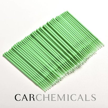 Carchemicals Carchemicals - Touch Up Sticks Green