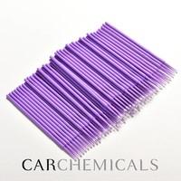 Carchemicals Touch Up Sticks Purple