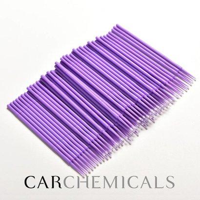 Carchemicals Carchemicals - Touch Up Sticks Purple