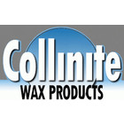 Collinite Wax