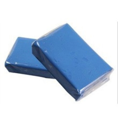 Carchemicals Carchemicals - Clay Light Blue