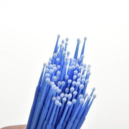Carchemicals Carchemicals - Touch Up Sticks Triple Pack