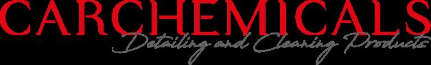 Autopoets producten - Detailing producten